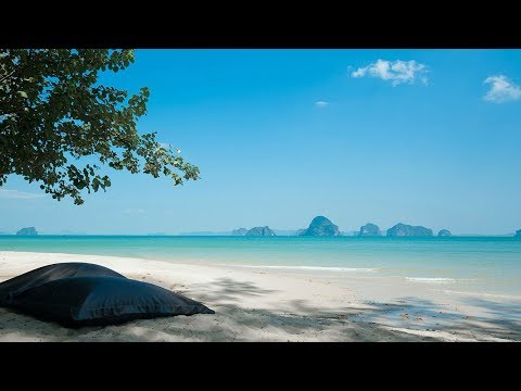 Best Krabi hotels: YOUR Top 10 hotels in Krabi, Thailand