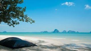Best Krabi hotels: YOUR Top 10 hotels in Krabi, Thailand