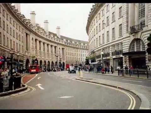 Cumberland Hotel London Reviews I Hotels In London I The Cumberland Hotel London