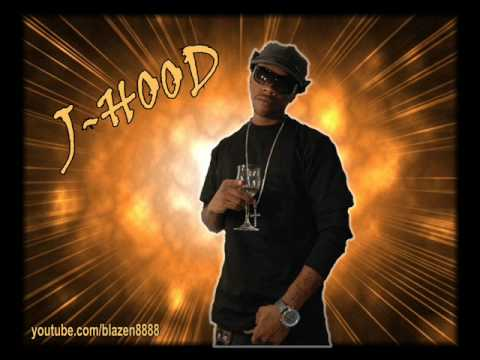 JHood  Letter To The LOX 2009