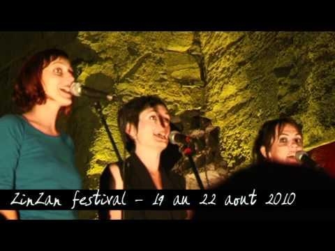 ZAROUKI GRATUIT TÉLÉCHARGER 2010
