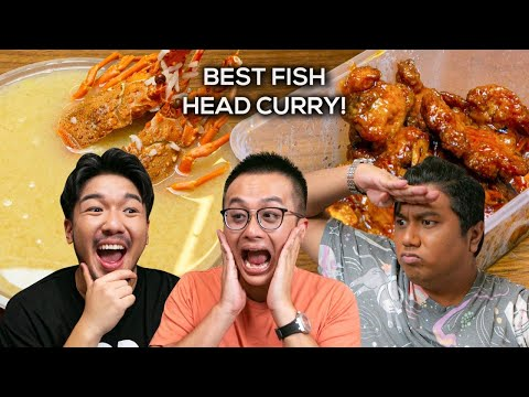 food-king-singapore:-order-this-for-your-family-dinner!
