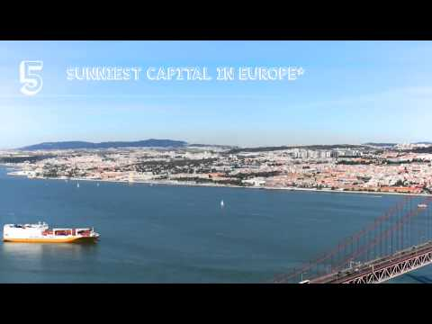 Study in Portugal  -   ECBS COLLEGE www.ecbs.edu.pt
