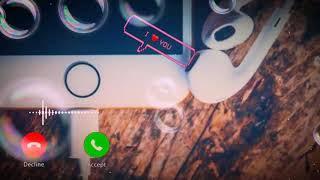 Tiktok best instrumental ringtone   love sad phone call 2020 xahat