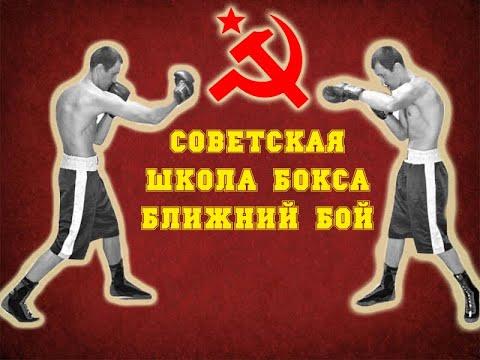 фото картинки бокс
