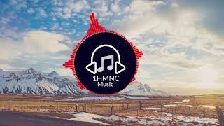 METR & Jacob Tillberg - Rhythm Of The Night [House]