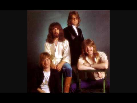 Barclay James Harvest - Victims of Circumstance