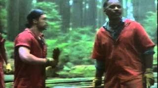 The Escape Trailer 1997