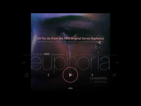 labrinth-&-zendaya---all-for-us-(from-the-hbo-original-series-euphoria)-