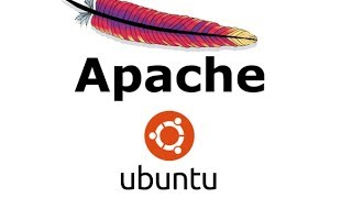 How to install and run Apache Web Server in Ubuntu Linux