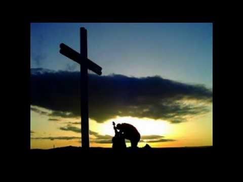 En mi Getsemaní. Eduardo Meana(letra) María Eugenia Reyes (voz)