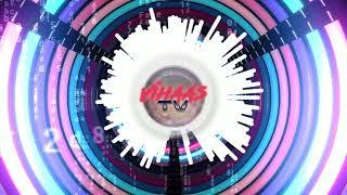 VihaasTV - Future House Music