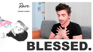 Download Selena Gomez - Rare |REACTION| Mp3 and Videos