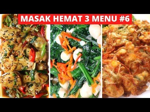 masak-hemat-3-menu-part-6-resep-masakan-indonesia-sehari-hari-sederhana-dan-praktis