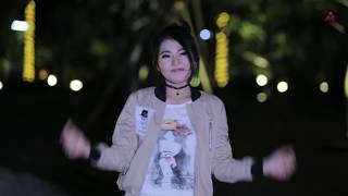 [4.95 MB] Via Vallen - Makan Di Luar (Official Music Video)