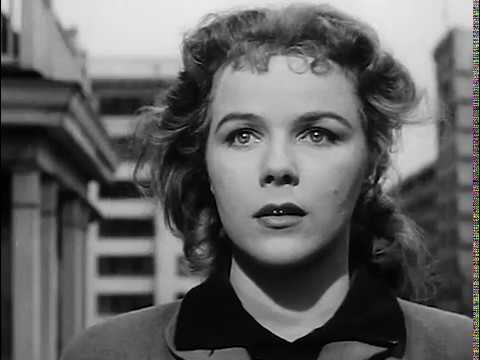 Download Not Wanted (1949) SALLY FORREST
