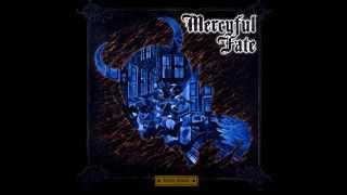 Mercyful Fate - The Night (Studio Version)