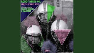 Nobody (Nakadia Remix)