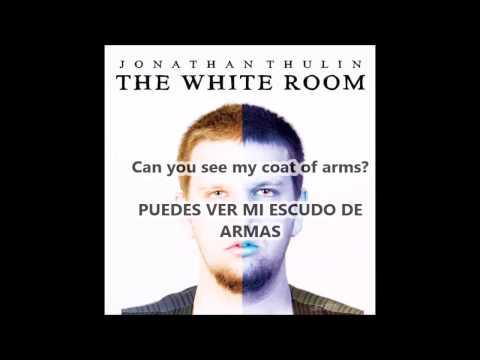 Jonathan Thulin - Coat of arms (subtitulada español)