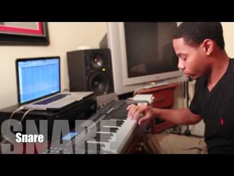 Lex lugar's Tips and Tricks to Trap Style Beats in Fl Studio