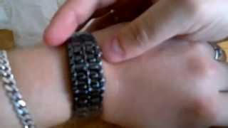 LED часы Iron Samurai купить Lava(Стильные и модные часы iron samurai купить можно здесь: http://ironclockiron.apishops.ru/ Удобные часы Iron Samurai, выполнены из нержа..., 2014-07-23T19:09:50.000Z)