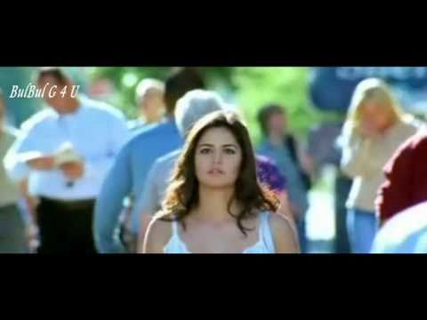Dil Tutne Te Kambni Khudai Rahat Fateh Ali Khan Full HD Video Song 720p