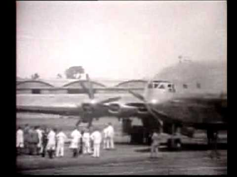 Bristol Aircraft - A Century of Flight