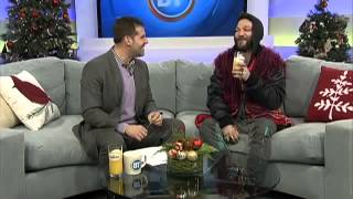 Video Bam Margera 2 download MP3, 3GP, MP4, WEBM, AVI, FLV Juli 2018