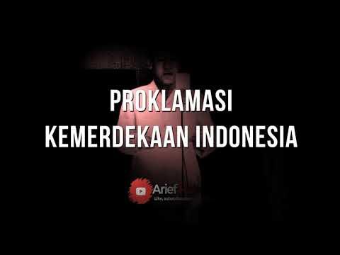 Link Video Pemersatu Bangsa Rekaman Dan Foto Yang Jarang Kita Lihat Youtube