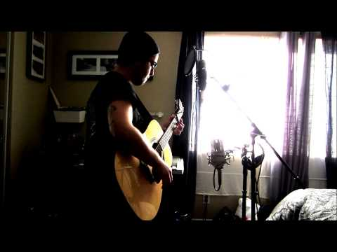 Sweet Pea by Amos Lee cover