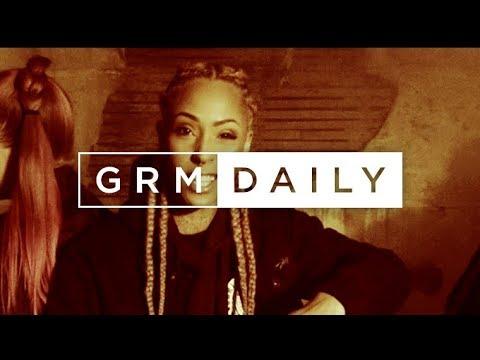 RoxXxan - Crud [Music Video] | GRM Daily