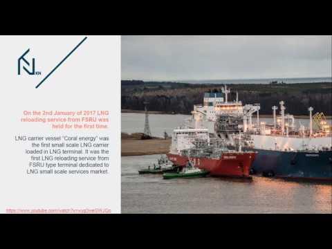 AB Klaipedos nafta KN unaudited financial results of 2016