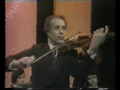 عبود عبد العال و نار على قناه Aboud Abdel Al on BBC london NAR BBC لندن avi2