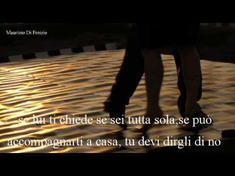Michael Buble   Save The Last Dance For Me (traduzione in Italiano)