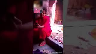 Imo Video call Bangladeshi Girl 2018. Imo call Video Record