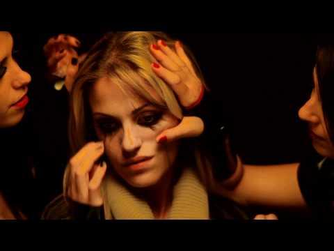 Клип Ordo Rosarius Equilibrio - I M B E C I L E, My Idiot Lover
