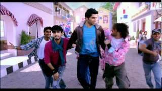 Talk Shawk Aini & Rizwan Ali MODEL/ACTOR/SINGER Commercial