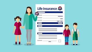 What is a fixed index universal life (FIUL) policy? Allianz Answers.