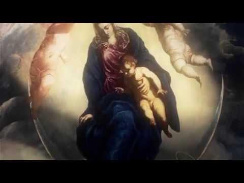 Apocalypse: La Mariée, La Bête Et Babylon 720p VOSTFR