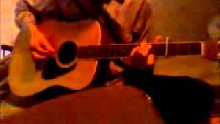 ギターめっちゃ難しいバージョンでやったので凄い苦労しました。 原曲の...