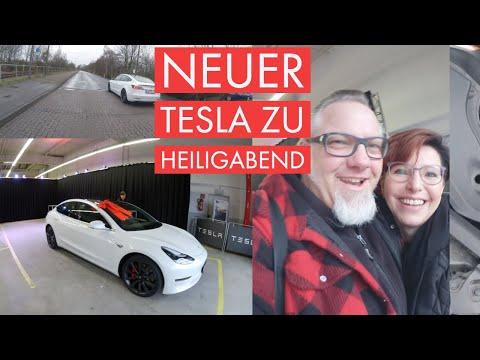 tesla-model-3-performance-auslieferung-an-heiligabend!-alles-gut?