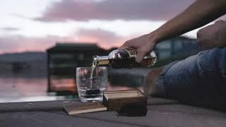 Mamba (whiskey stones)