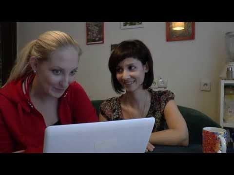 бесплатные сайты знакомств для секса по казахстану