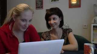 Сайты знакомств. Онлайн! Трейлер(, 2013-11-19T17:58:32.000Z)