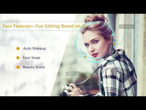 10 best photo editing apps for Android tablets - DGiT