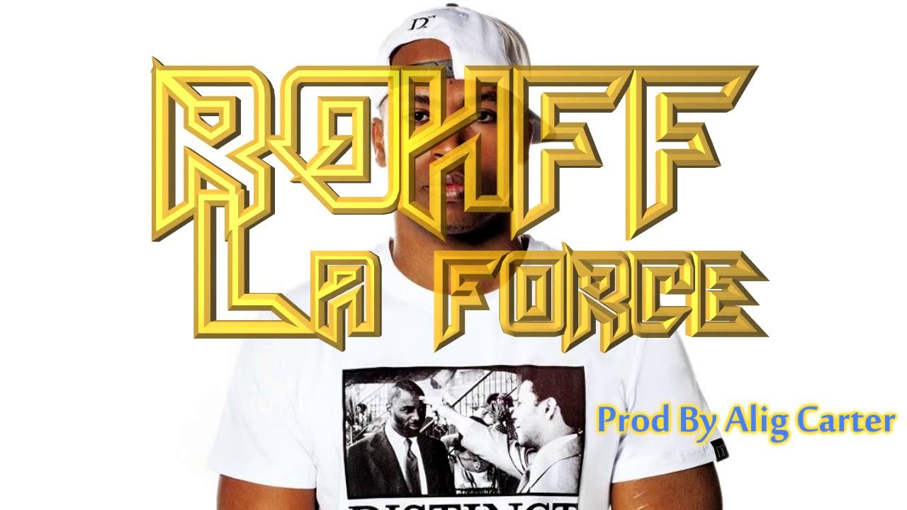 album rohff pdrg vebsi