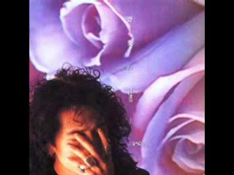 齊秦 飛揚的夢 1991