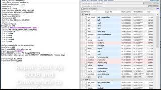 Unlock Sim Lg V20 Ls997 Video in MP4,HD MP4,FULL HD Mp4