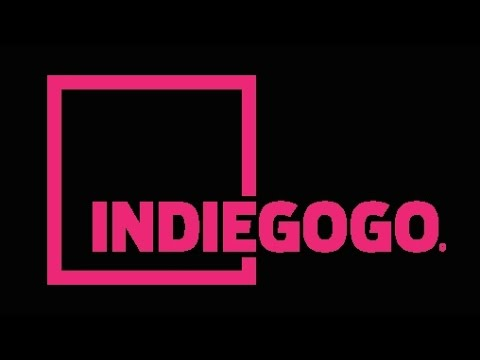 INDIEGOGO, Successful Campaigns and Crowdfunding with Marc Hofstatter