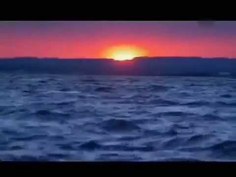 UFO Files - Kanadas Roswell